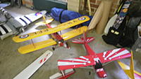Name: PC130974.jpg