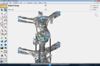 Name: rotor head.png