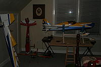 Name: 72.jpg