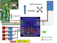 Name: 420RC Shield ConnectionsA.jpg Views: 104 Size: 113.4 KB Description: