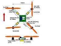 Name: Mini Quad schematic.jpg Views: 206 Size: 55.0 KB Description: