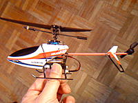 Name: DSC00164.jpg