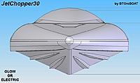 Name: 00002724.jpg Views: 115 Size: 89.4 KB Description: