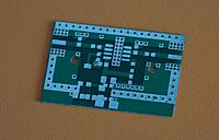 Name: RF2126 PCB.jpg