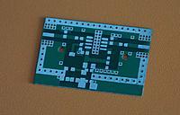 Name: RF2126 PCB.jpg Views: 1050 Size: 101.2 KB Description: RF2126 board