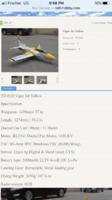 Name: 9B85BFAF-1F2E-48EC-9BC3-30DAE94035E3.png Views: 16 Size: 1.19 MB Description: