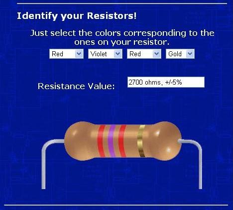 Attachment Browser 2 7 K Ohm Resistor Code For V911 Tx Yaw Sensitivity Mod Jpg By Hayabusa Heli