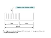 Name: connection_layout.png Views: 586 Size: 5.3 KB Description: