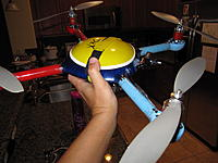 Name: IMG_1771.jpg