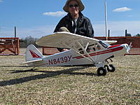 Name: Super Cub 2.JPG