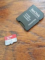 Name: 09262017 sd card rise vusion.jpg Views: 53 Size: 90.4 KB Description: