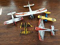 Name: 20170930_my aircraft to fly tomorrow.jpg