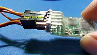 Name: value hobby gforce micro receiver photo.jpg Views: 7 Size: 1.00 MB Description: