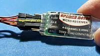 Name: gforce value hobby micro receiver.jpg Views: 7 Size: 945.4 KB Description:
