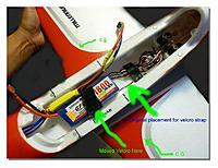Name: millennium mastr 01 july10 2012 - captioned.jpg Views: 338 Size: 193.7 KB Description:
