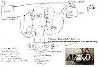 Rc Gas Diagram - DIY Wiring Diagrams •