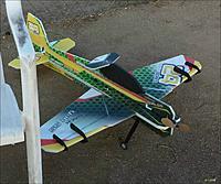Name: big crack yak 39in.jpg Views: 55 Size: 225.8 KB Description: