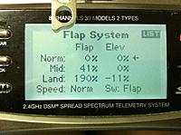 Name: DX8 flaps.jpg