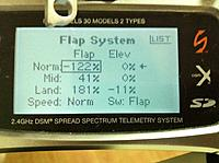 Name: P51 flaps settings DX8.jpg