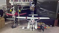 Name: 6.jpg Views: 110 Size: 242.0 KB Description: Largest plane in my fleet!