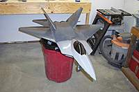 Name: YF-22.jpg