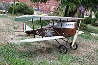 Name: 009.jpg Views: 89 Size: 305.9 KB Description: Clear prop. Ready for take off.
