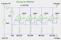 Name: Discharger4N.png