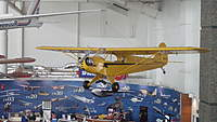 Name: SDC11360.jpg