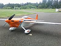 Name: Ryan2.jpg