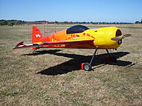 Name: SDC12162.jpg