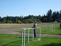Name: SDC12259.jpg