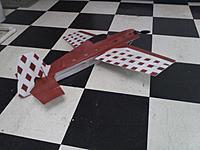 Name: 2 dollar-1.jpg Views: 203 Size: 277.1 KB Description: $2.00 airplane