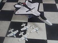Name: drone droper.jpg Views: 289 Size: 260.4 KB Description: