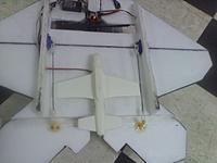 Name: drone droper3.jpg Views: 199 Size: 243.4 KB Description: