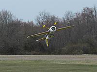 Name: flight7.jpg Views: 65 Size: 140.8 KB Description: