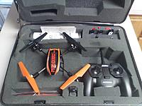 Name: I-drone.jpg