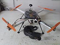 Name: PVC FPV.jpg