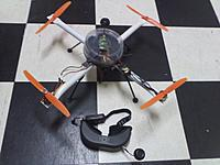 Name: PVC FPV1.jpg