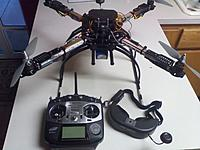 Name: X650F fpv2.jpg