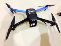 Name: drone1.png