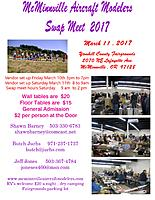 Name: Swap meet 2017 flyer.jpg