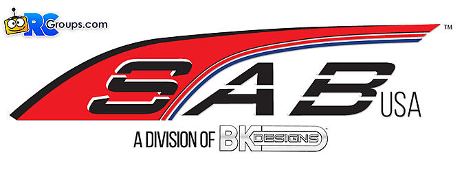 BK Designs LLC and SAB Partner Up to Create SAB USA