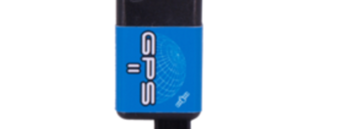 PowerBox Systems GPS II