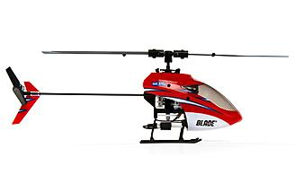 Blade mcP S RC Helicopter