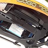 Mikado Logo 700