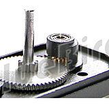 Helical Gear Servos BLS-H50C/BLS-H50B