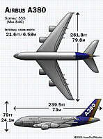 Name: a380-exterior.jpg