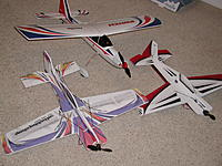 Name: planes4.jpg Views: 75 Size: 303.8 KB Description: