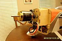 Name: SD50 motor mount.jpg Views: 233 Size: 58.9 KB Description: