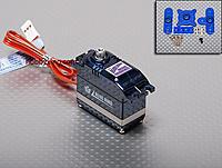 Name: BMS-621DMG-HS.jpg Views: 109 Size: 58.5 KB Description: